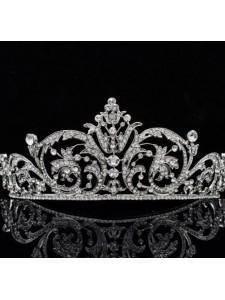 Корона DI 00001