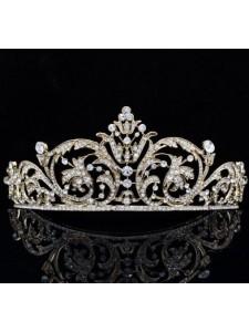 Корона DI 00002