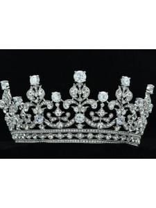 Корона DI 00009