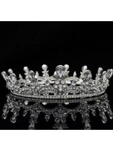 Корона KI 00001