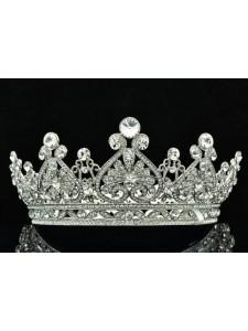 Корона KI 00003