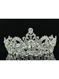 Корона KI 00005