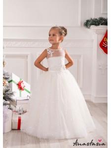 Платье детское Britani Kids модель 15654 ANB