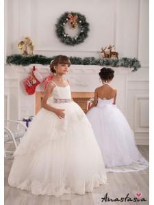 Платье детское Britani Kids модель 15659 MMB