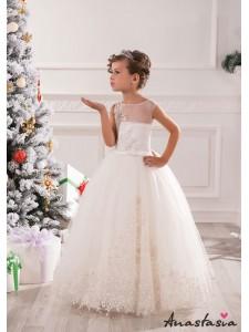 Платье детское Britani Kids модель 15667 ANB