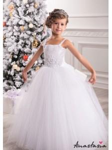 Платье детское Britani Kids модель 15683 ANB