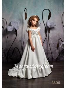 Платье детское Britani Kids 19 модель 2306