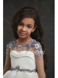 Платье детское Britani Kids 20 модель BR3001