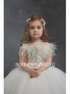 Платье детское Britani Kids 20 модель BR3007