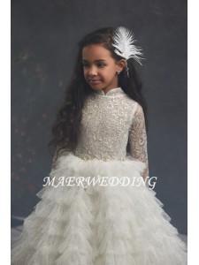 Платье детское Britani Kids 20 модель BR3012