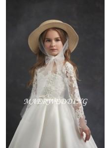 Платье детское Britani Kids 20 модель BR3041