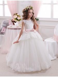 Платье детское Britani Kids 2016  модель  BK1053