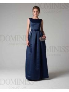 вечернее платье от Dominiss модель Edel