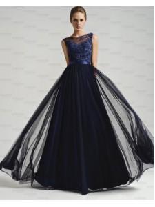 вечернее платье от Dominiss модель Edelmar