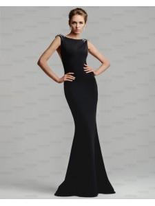 вечернее платье от Dominiss модель Edvardo