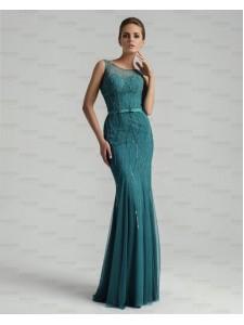 вечернее платье от Dominiss модель Edvin
