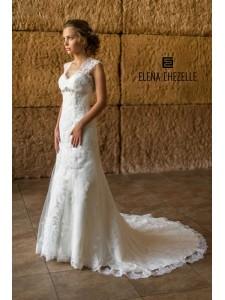 Elena Chezele-A модель K15454-1X