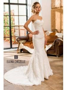 Elena Chezele-A модель K25014-1X