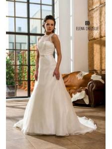 Elena Chezele-A модель K25899-1X