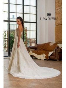 Elena Chezele-A модель K35401-1X