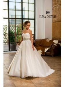 Elena Chezele-A модель RE8A001T-0