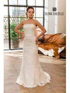 Elena Chezele-A модель SP00249C-0