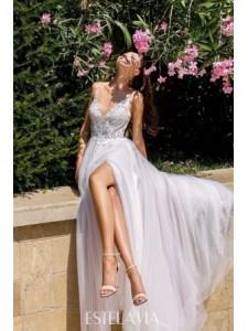 """My Angel"" от Estelavia  модель Candice"