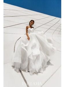 """""""My Angel"""" от Estelavia  модель Estel"""