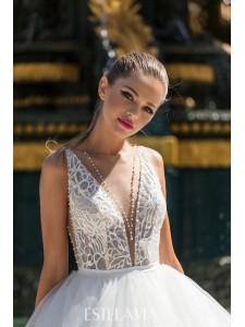 Estelavia 18 модель Gigi