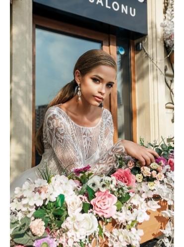 """My Angel"" от Estelavia  модель Constance"