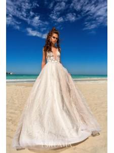 Estelavia 18-А модель Ким