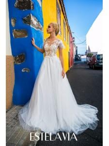"""Lovely princess"" от Estelavia  модель Кейт"
