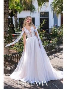 """Lovely princess"" от Estelavia  модель Клер"