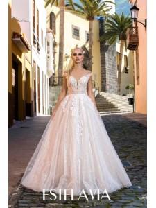 """Lovely princess"" от Estelavia  модель Лала"