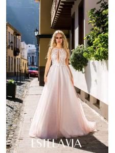 """Lovely princess"" от Estelavia  модель Лорентин"