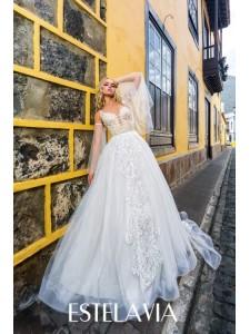 """Lovely princess"" от Estelavia  модель Луиза"