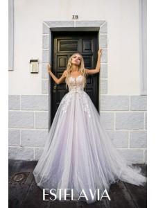 """Lovely princess"" от Estelavia  модель Максима"