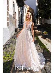 """Lovely princess"" от Estelavia  модель Мадлен"