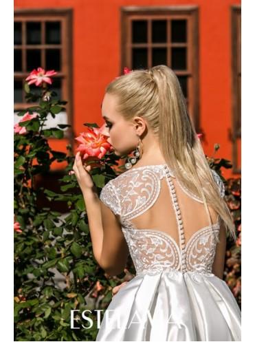 Estelavia 19 модель Тереза