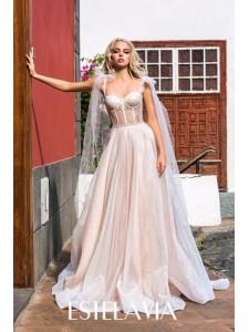 """Lovely princess"" от Estelavia  модель Йозефина"