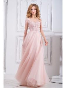 платье вечернее Florensia 18 модель Antonella