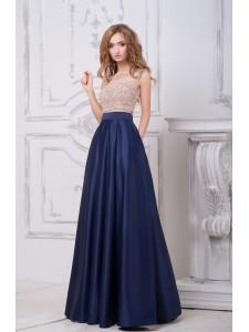 платье вечернее Florensia 18 модель Florencia
