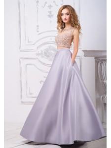 платье вечернее Florensia 18 модель Florencia 2