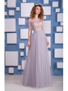 платье вечернее Florensia 18 модель Magnolia