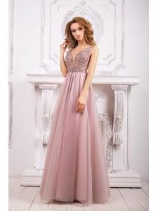 платье вечернее Florensia 18 модель Marsella