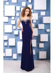 платье вечернее Florensia 18 модель Milana 2