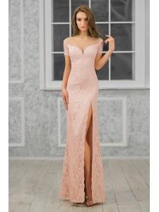платье вечернее Florensia 18 модель Regina