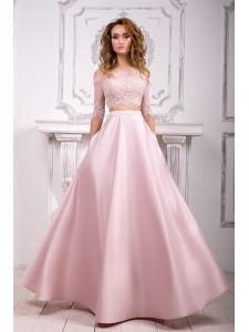 платье вечернее Florensia 18 модель Simona 1