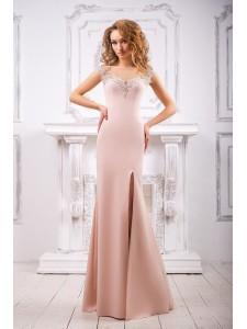платье вечернее Florensia 18 модель Milana 1