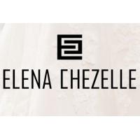 Elena Chezelle